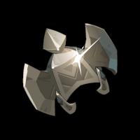 Grithril Helmet
