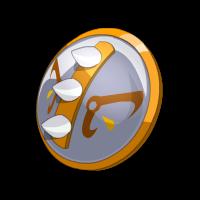 Stalak Shield