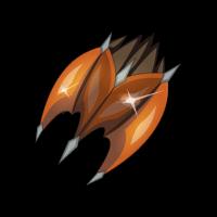 Anerice Shield