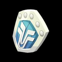 Bontarian Shield