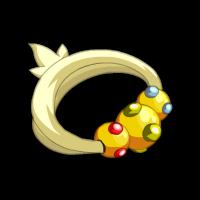 Hairsh Bracelet
