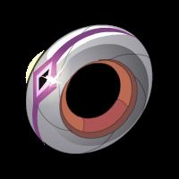 Corruption's Ring